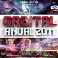 orbitalanual20112011adh