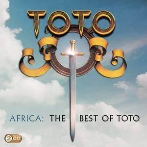Africa-The-Best-Of-Toto