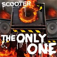 sin_scooter-the_only_one