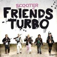 friends_turbo
