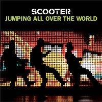 Scooter_Jumping