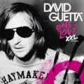 thumbDavid Guetta - One Love (XXL Limited Edition) (2009)