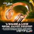 1313497298_vengeance_total_dance_sounds_vol